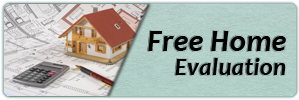 Free Home Evaluation, Nancy Macpherson REALTOR